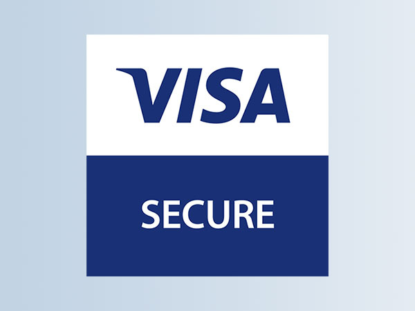 Kreditkartensicherheit | TARGOBANK