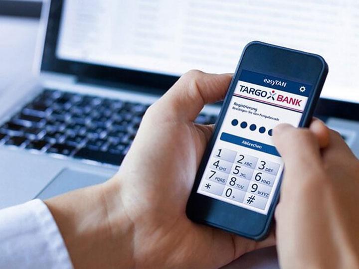 Commerzbank Handy Aufladen