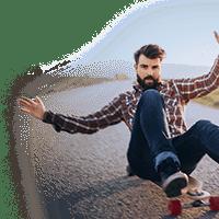 online kreditberater - Targobank Bewerbung