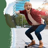 kostenloses online konto - Targobank Bewerbung