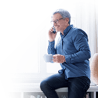top depotaktion - Targobank Bewerbung