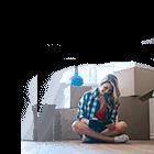 kredit f r jeden anlass finanzierung planen targobank. Black Bedroom Furniture Sets. Home Design Ideas