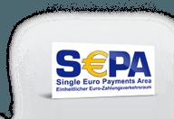 targobank partner kostenlos geld abheben