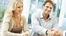 Kreditfinanzierung Berechnen : kreditfinanzierung kredit finanzierung bei der targobank ~ Themetempest.com Abrechnung