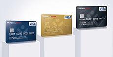 targobank visa karte gebührenfreie Kreditkarte | Kreditkarten der TARGOBANK