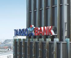 arbeitgeber targobank - Targobank Bewerbung