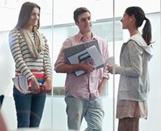 schler studenten - Targobank Bewerbung