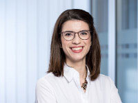 Ann-Kristin Bartelt